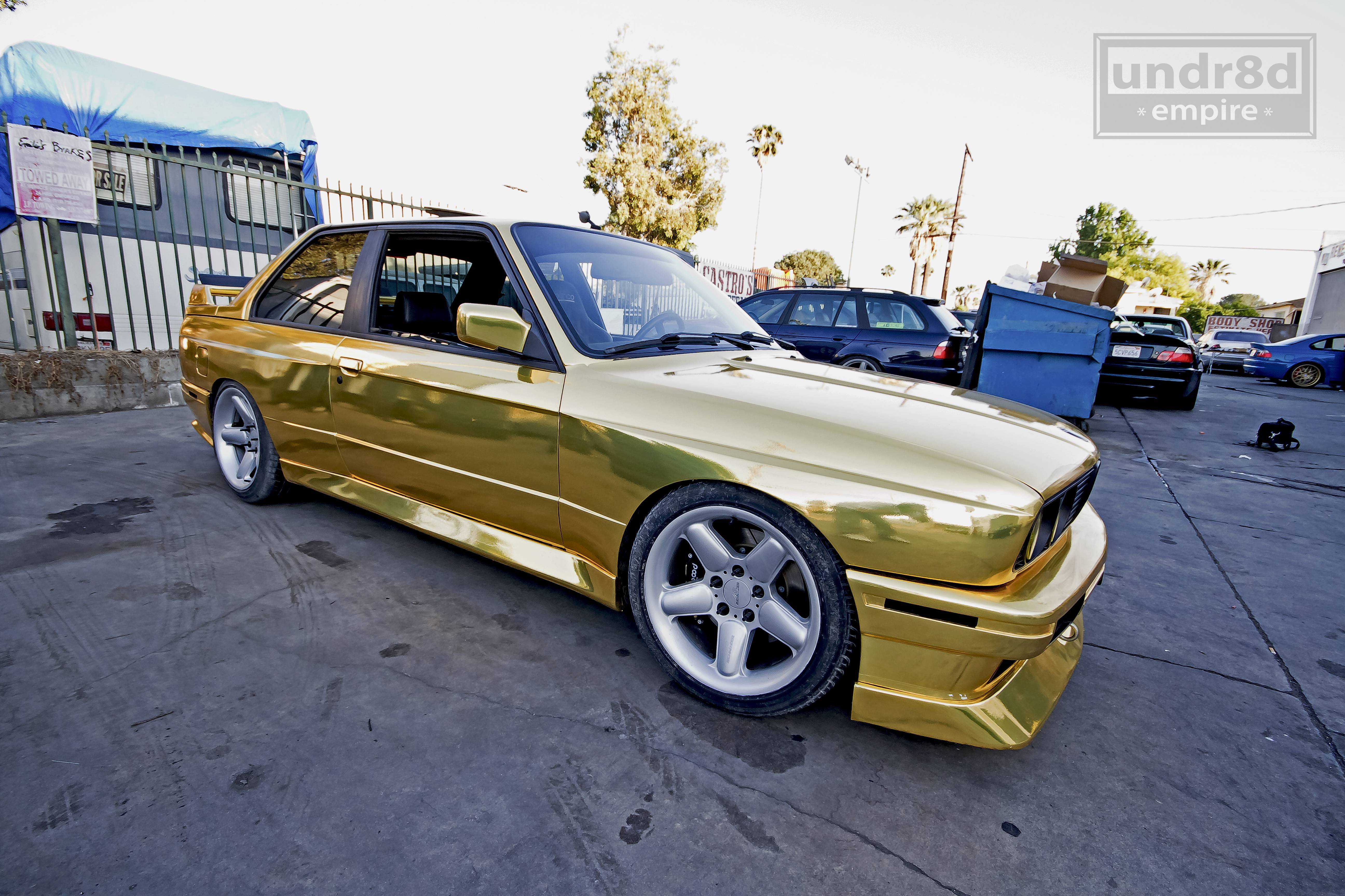 Forum view topic dope shit - Frank ocean bmw e30 ...