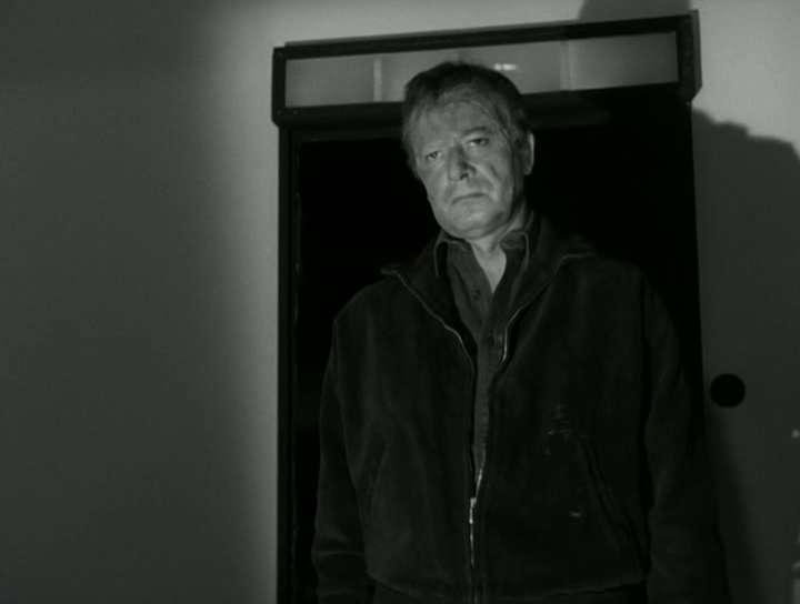 Scotland Yard jagt Dr. Mabuse (Paul May, 1963) DVDRip VO