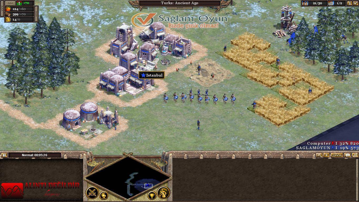 rise-of-nations-extended-edition-full-tek-link-indir