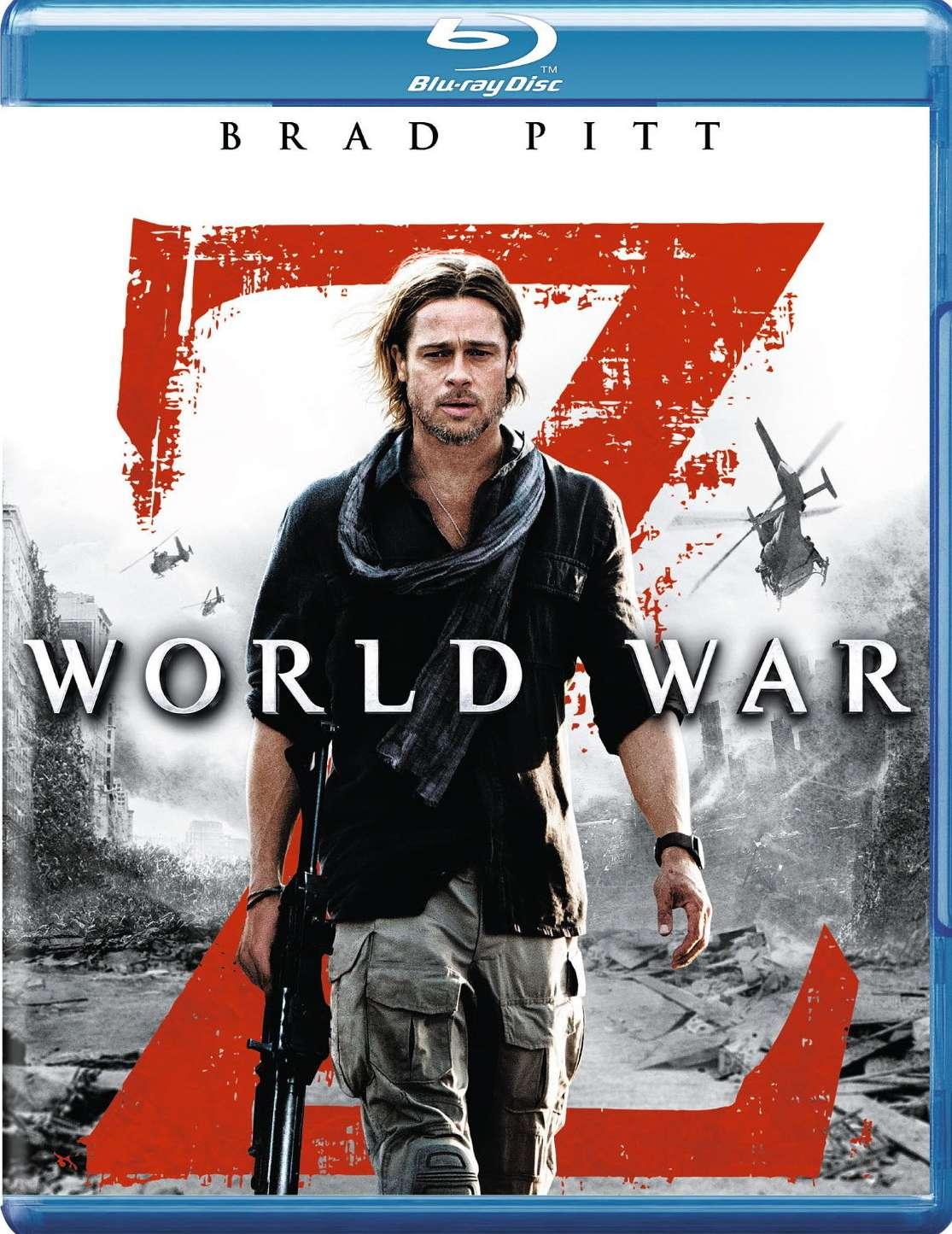 world war z 2013 1080p mkv x264 dts bluray sthd torrent action torrents movies torrents. Black Bedroom Furniture Sets. Home Design Ideas
