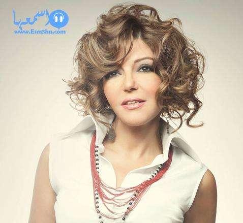 كلمات اغنية سميرة سعيد بحس بامان تتر مسلسل سيرة حب 2014 كاملة