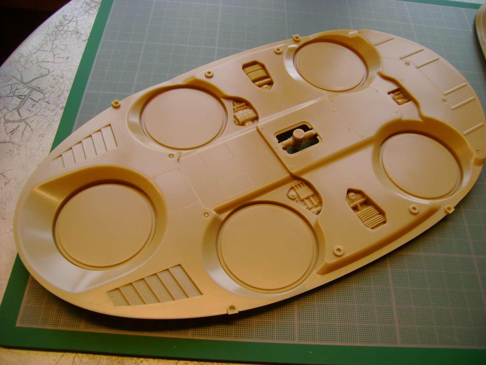 Review kit P.K.H NUTCRACKER   Serie MK04 1/35......By Hasegawa. Dsc03351e