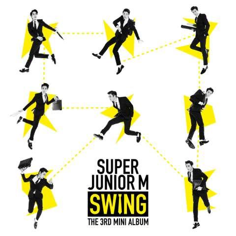 Download lagu super junior m swing chinese version sevencomic.