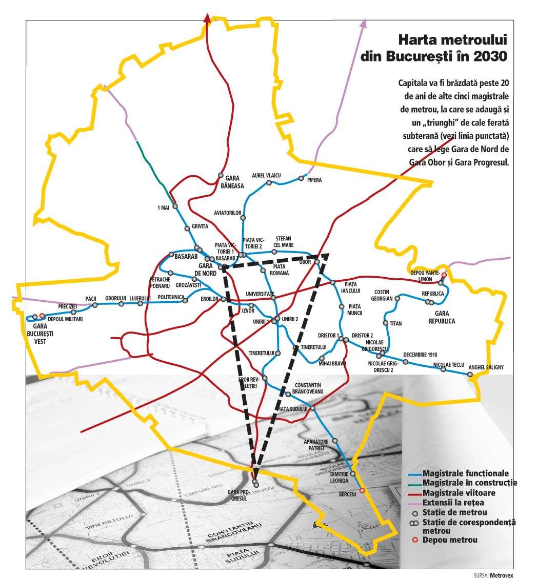 Romania Railways Page 6 Skyscrapercity
