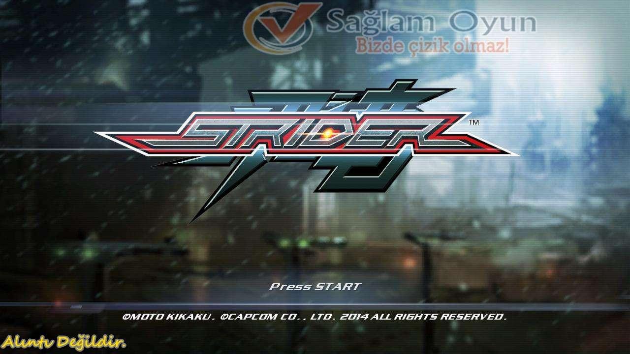 Strider-cover-screen-full