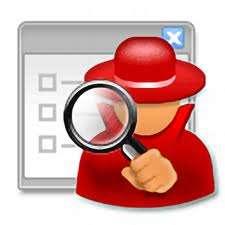 Win32conduit. searchprotect. h