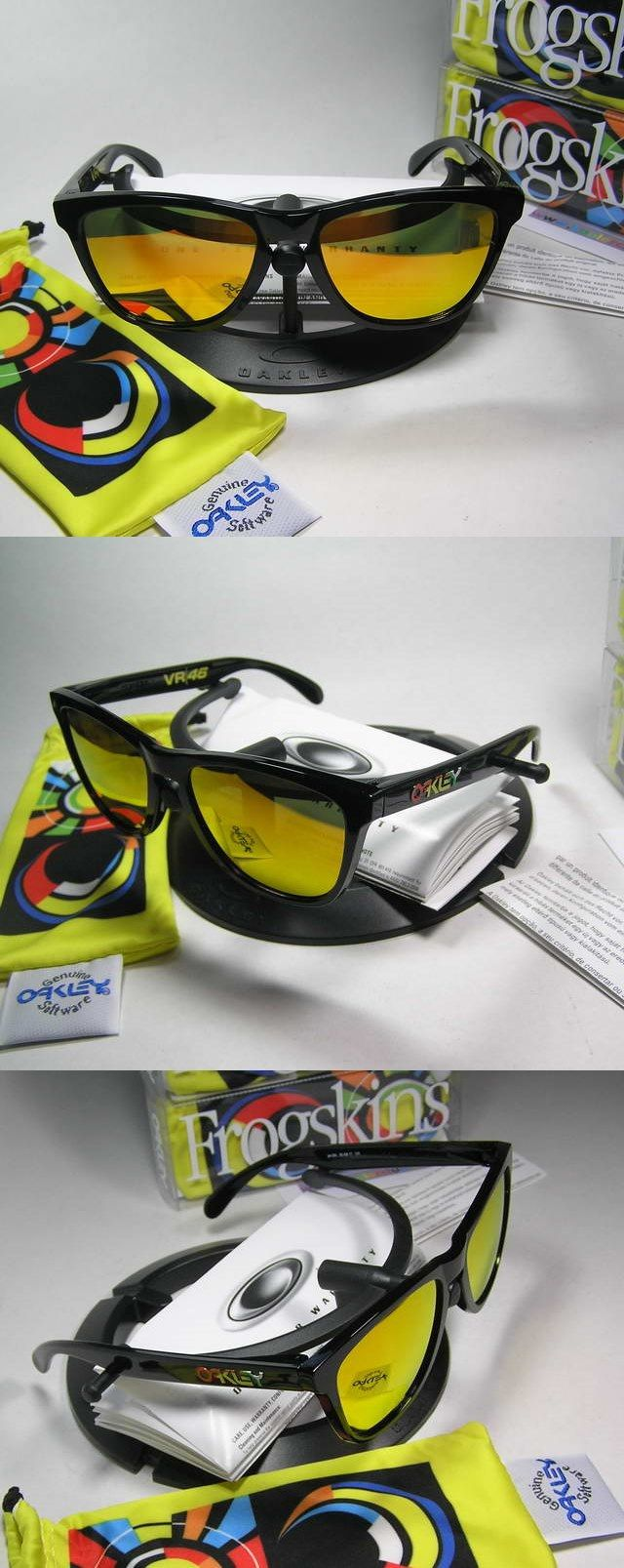 53dd8d2f26 ขาย     Oakley แว่นกันแดด อุปกรณ์ อะหลั่ย และของจุกจิก ราคากันเองครับ