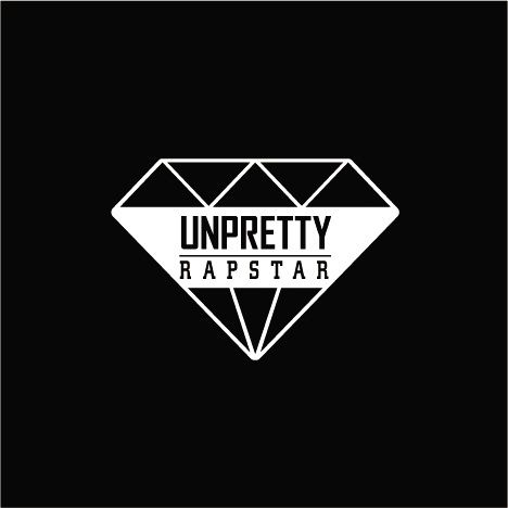 Download Cheetah, Jessi, Kangnam - My Type (prod. Verbal Jint) Mp3