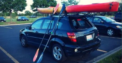 05 Abyss Vibe Outdoor Adventure Car Genvibe Community For Pontiac Vibe Enthusiasts