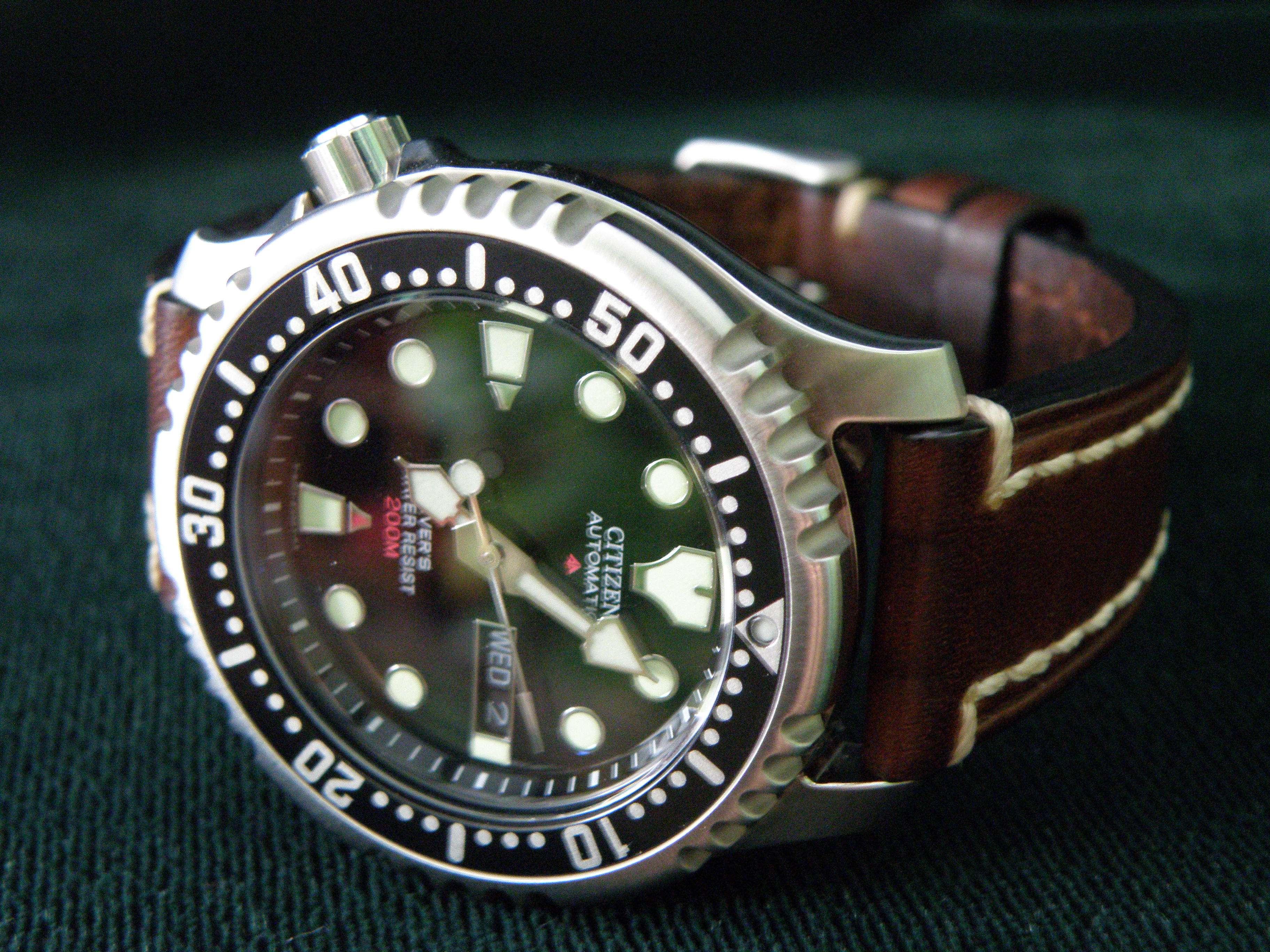 f766c5306a51 ¿ Qué reloj llevamos hoy ...    Archivo  - Página 58 - Hablemos de Relojes