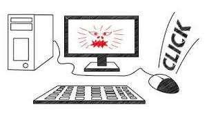 Verwijder Advertenties door Enterprise1. 1V17. 09