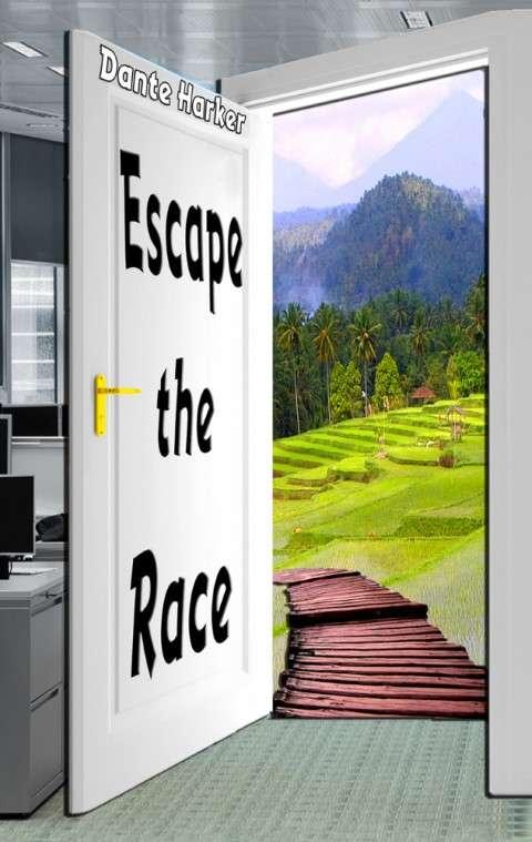Escape the Race