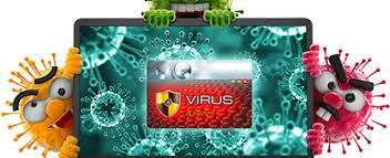 TrojanDownloader: Win32 / Banload.ARG