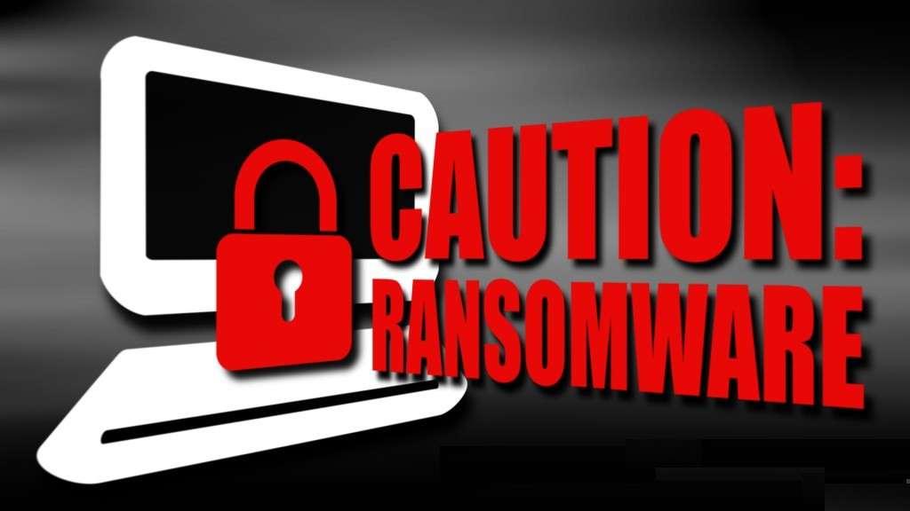 Verwijder ScreenLocker Ransomware