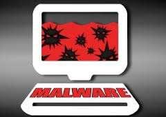 Activité Adware.DNSUnlocker 2