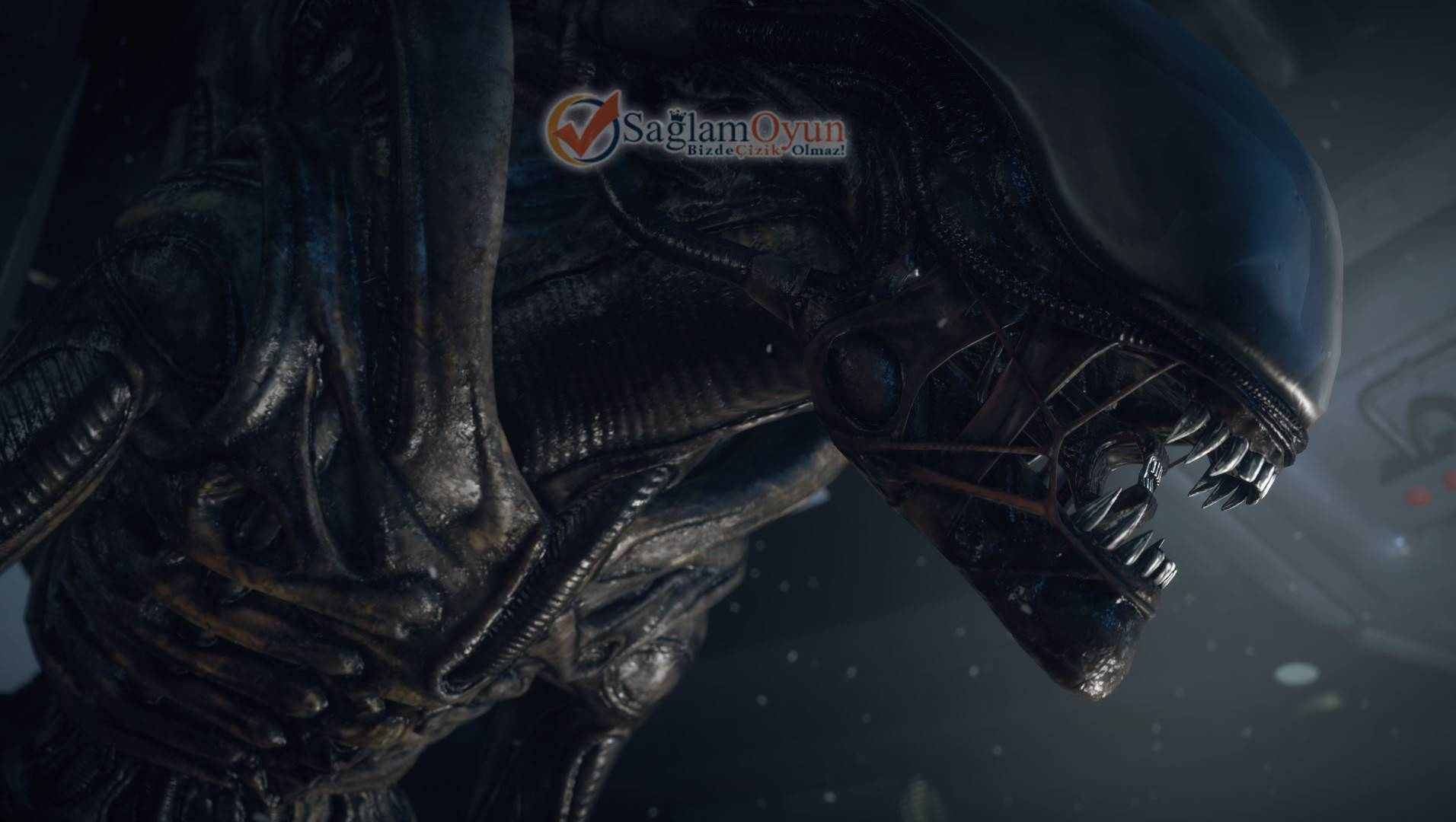 alien-isolation-sorunsuz-full-tek-link-indir