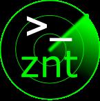 znt logo