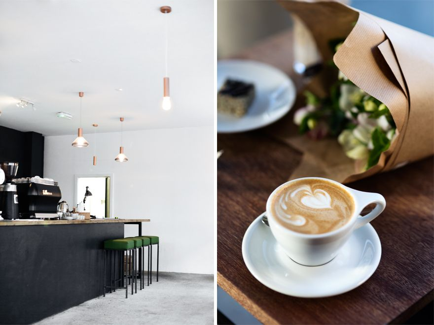 Framboise-Fashion-The-Hive-Londons-Best-Coffee