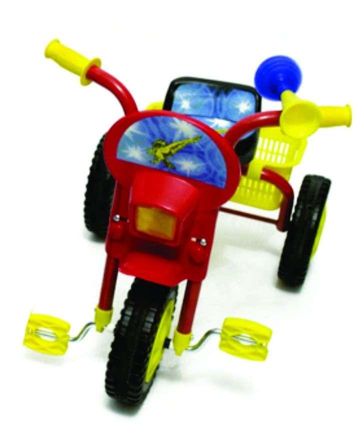 Jugueteria tribilin, www.tribilinbb.com.ar