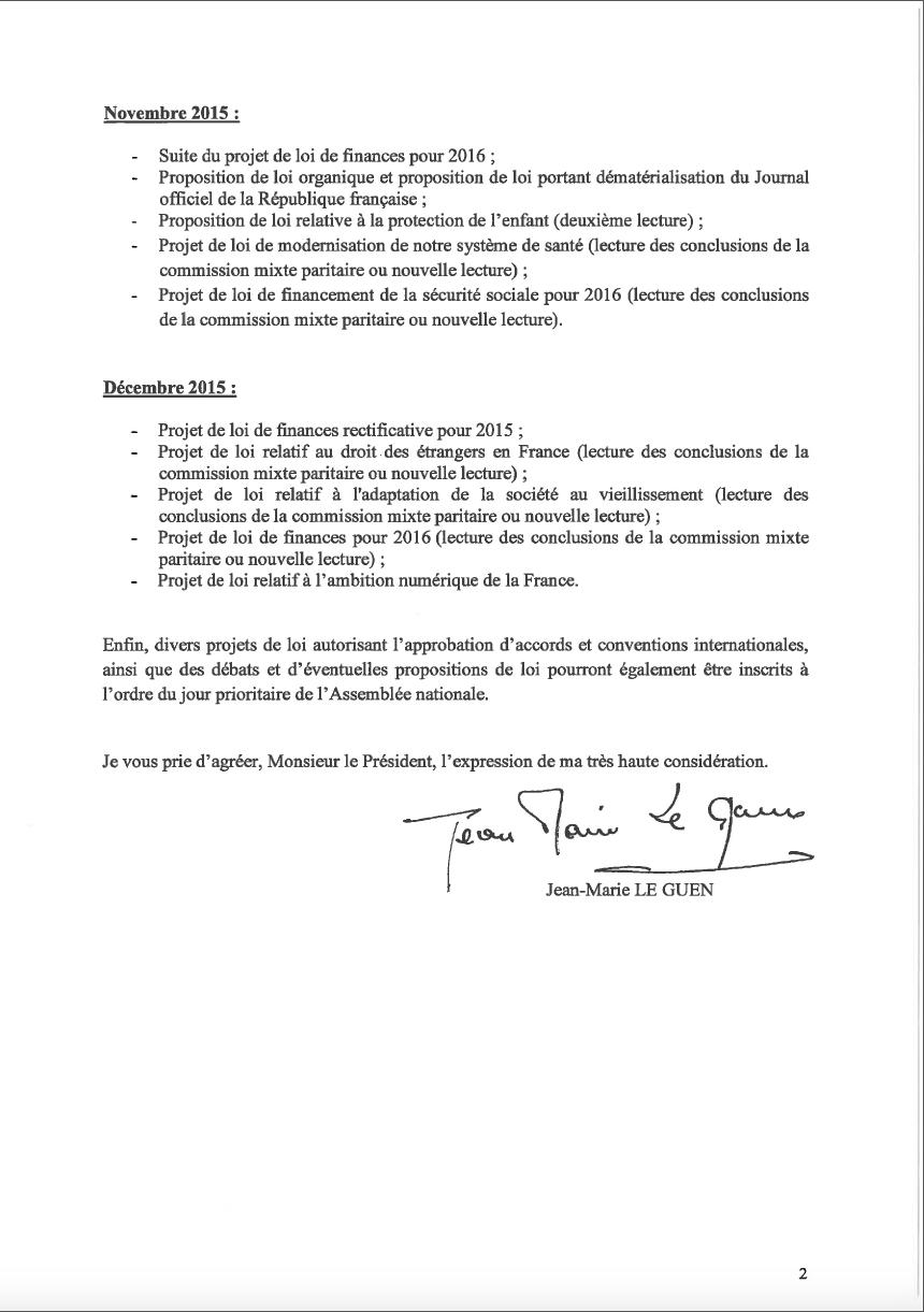 Manuel Valls confie à des journalistes que l'adoption de la loi de Santé a été une « probable erreur » FRjMq1