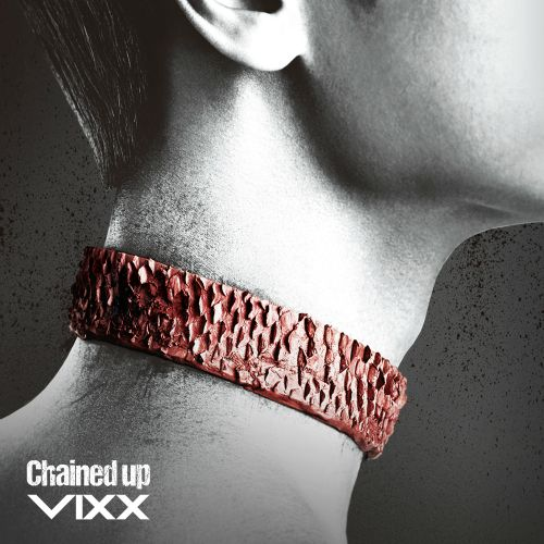 [專輯轉載發佈]VIXX – Chained Up [VOL. 2](2015-11-10@104.2M@320K@多空)