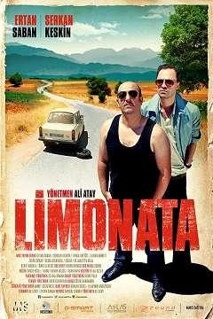 Limonata - 2015 (DVDRip - 480p AC3 DD5 1) indir