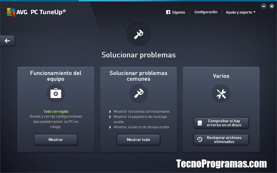 avg-pc-tuneup-solucion-errores-windows