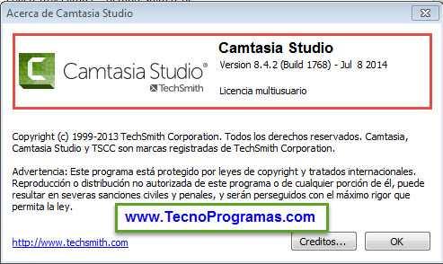 camtasia-studio-06