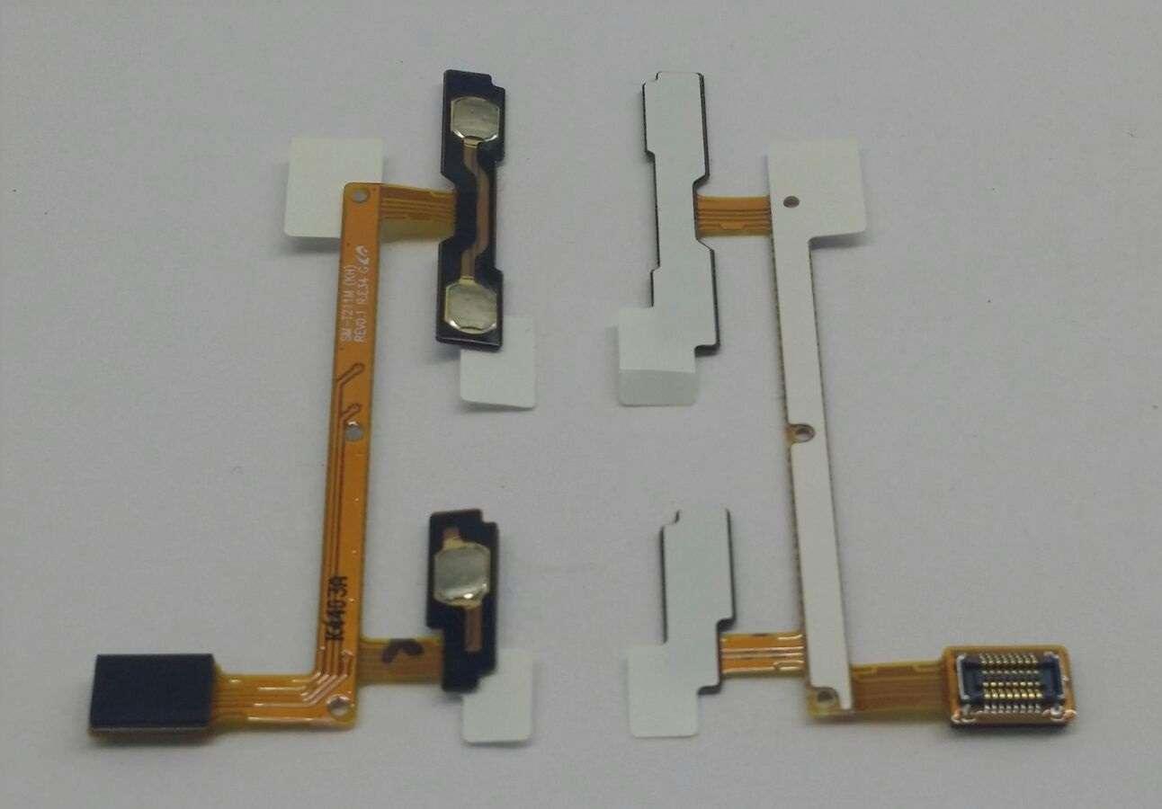 samsung firmware brasil galaxy tab 3 tv 7.0 sm-t211m