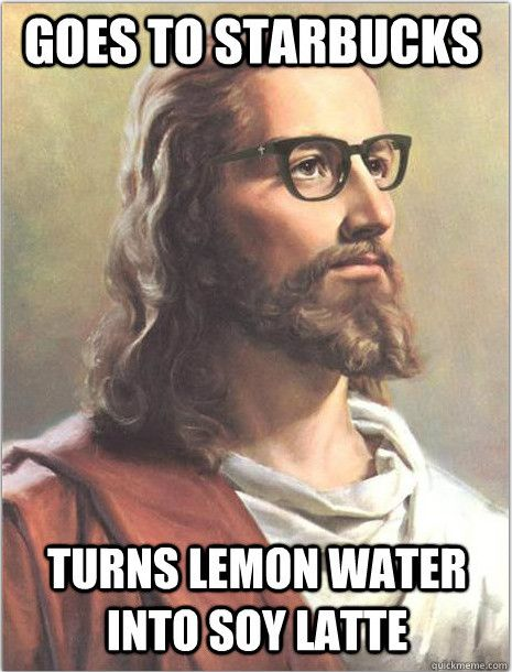 The 12 Best Jesus Memes Of All Time Pictures And Origin