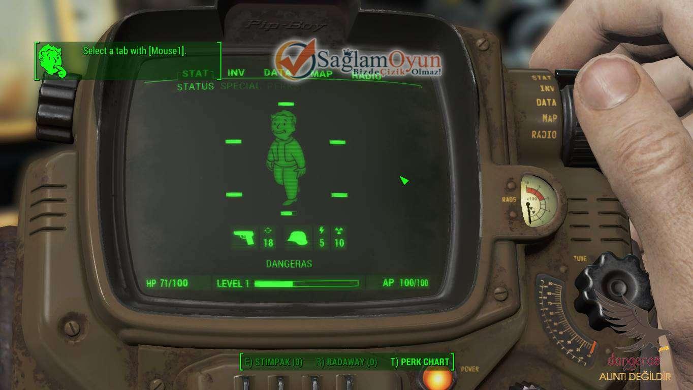 fallout-4-full-tek-link-saglam-indir