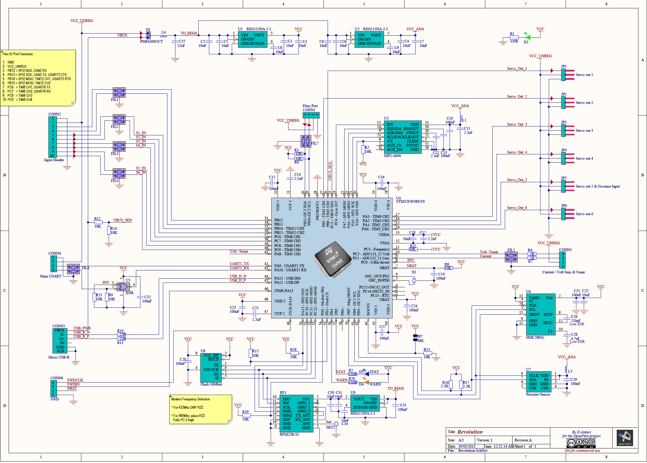 cc3d quad wiring diagram best wiring library Packet Switching Diagram cc3d atom wiring details simple wiring schema cc3d quad wiring diagram cc3d wiring diagrams