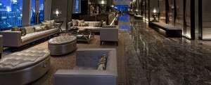 The Okura Prestige Hotel