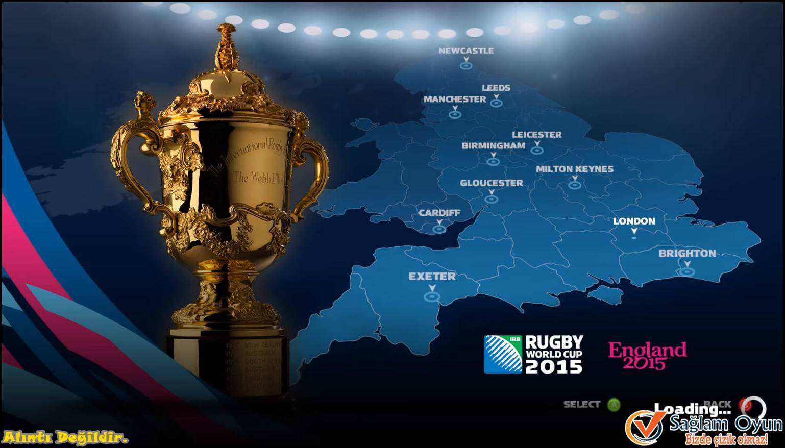 Rugby World Cup 2015-1