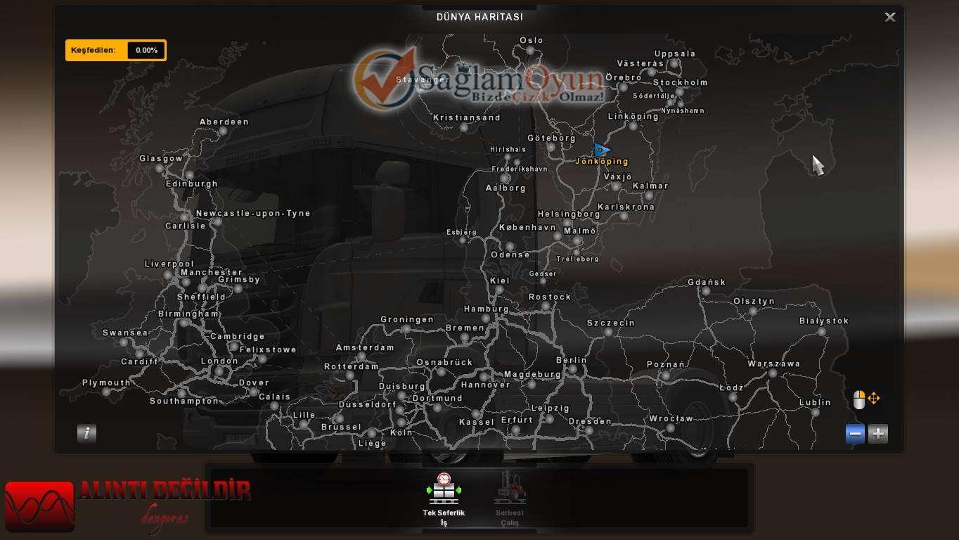 euro-truck-simulator-2-scandinavia-full-tek-link-indir-turkce