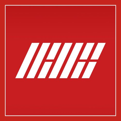 Download [Album] iKON – WELCOME BACK (MP3)