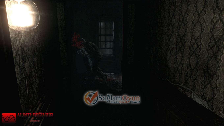 resident-evil-hd-remaster-full-tek-link-indir