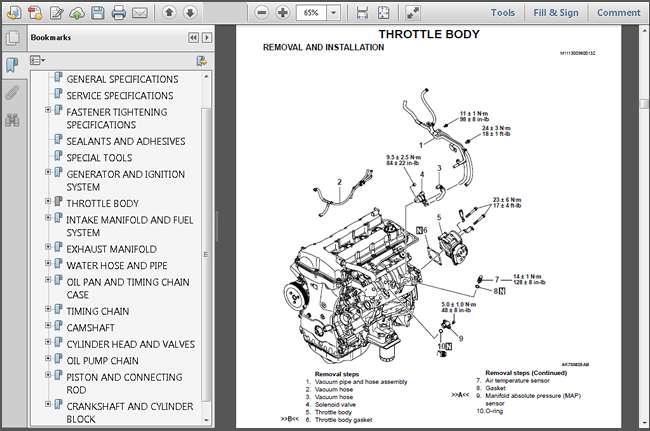 Bwe Xf on Mitsubishi Lancer Rear Suspension Diagram