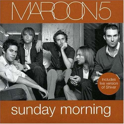February 12, 2005 HMV673