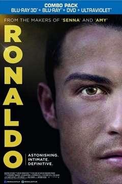 Ronaldo - 2015 BluRay 1080p DuaL MKV indir