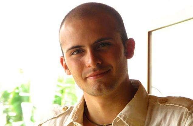 Imanol Landeta