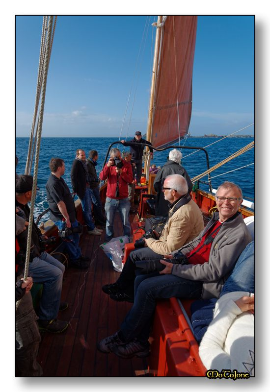 Sortie anniversaire Bretagne - 25 & 26 avril 2015 - Page 35 G4xTnL