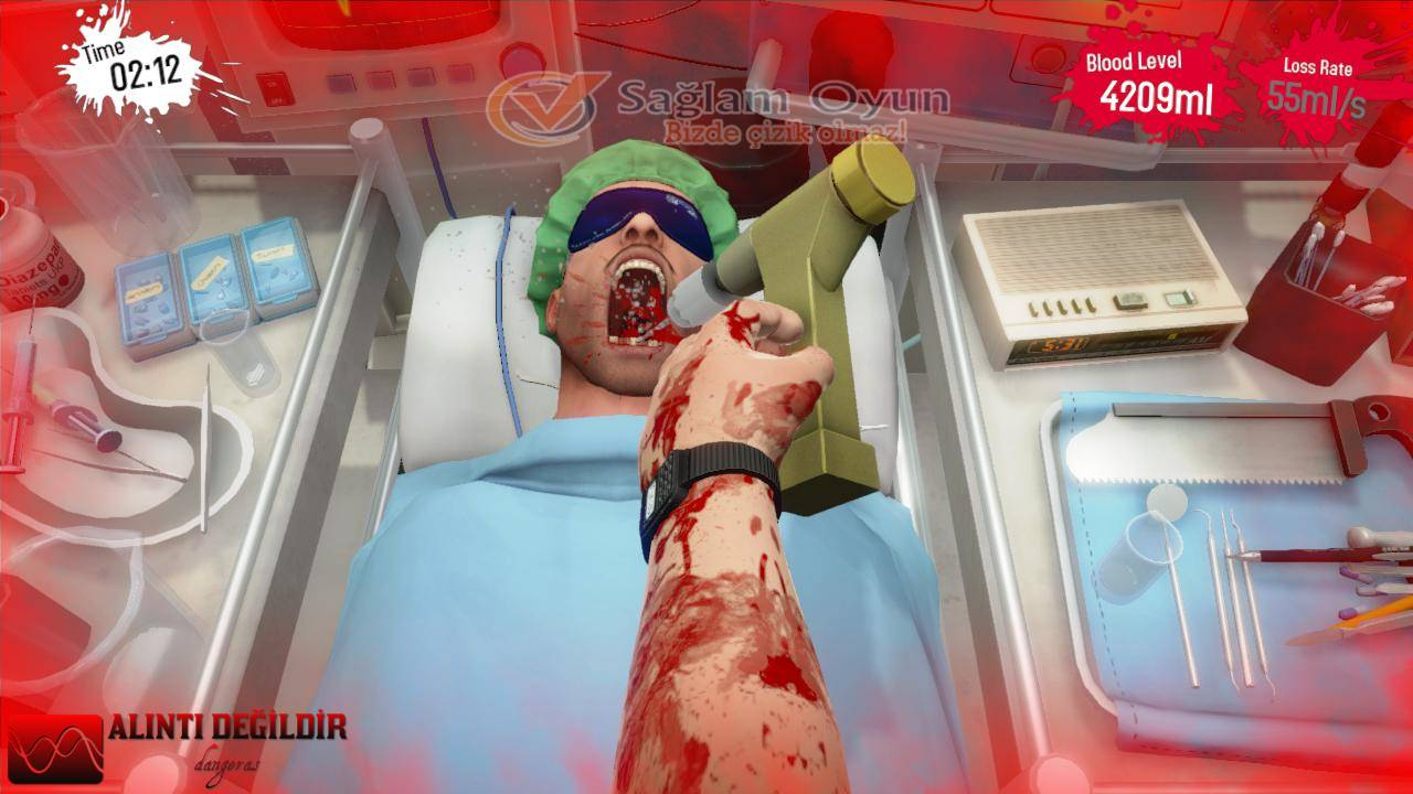 surgeon-simulator-anniversary-edition-full-tek-link-indir