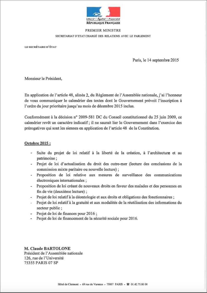 Manuel Valls confie à des journalistes que l'adoption de la loi de Santé a été une « probable erreur » AdUxHd