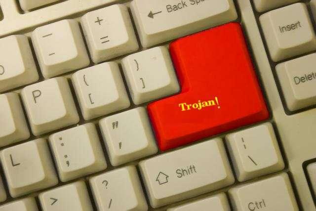 eliminar Trojan.Win32.Obfuscated.en