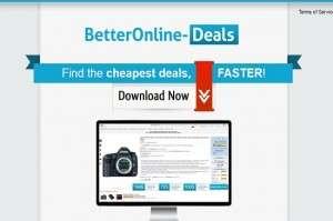 BetterOnlineDeals