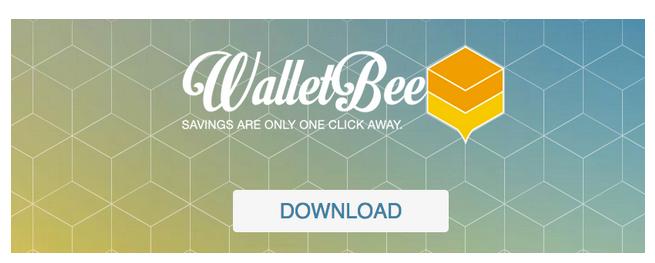 WalletBee