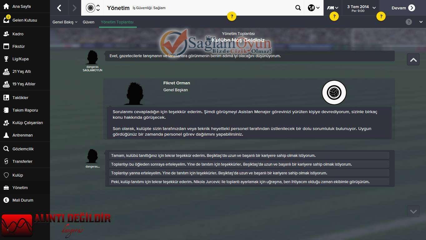 football-manager-2015-sorunsuz-full-tek-link-indir-turkce