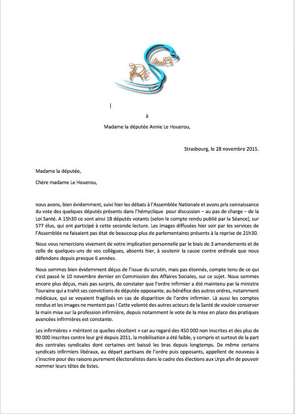 lettre de remerciements à madame la députée Annie Le Houerou. Jd3HjE