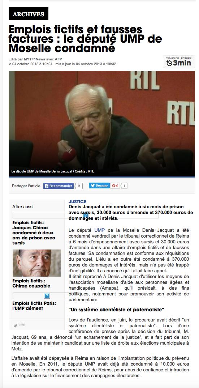URGENT - EXCLUSIVITE RESILIENCE : ordre infirmier -  la députée Annie Le Houerou dépose 3 nouveaux amendements ! AB7qlB